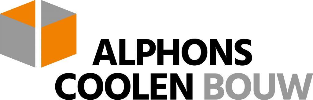 alphons-coolen-2